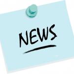 News_Logo_04