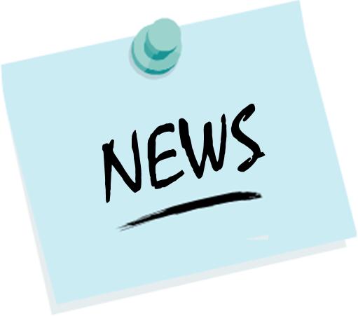 News from Phaba – Prezzo materia prima