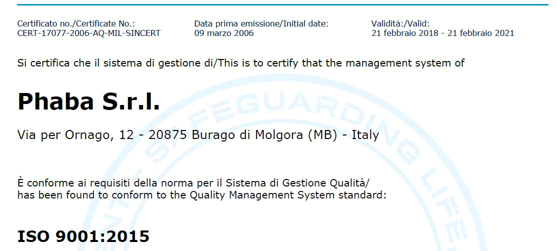certificato nuovo_3