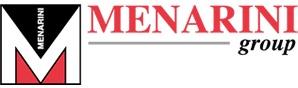 logo_menarini