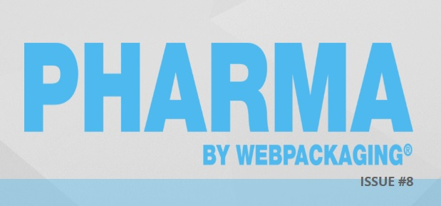 Pharma by WebPackaging