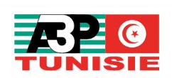 PHABA al 7° Congresso A3P Tunisia